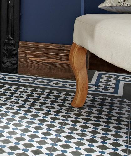 Henley™ Cool Tile – 123Tiles